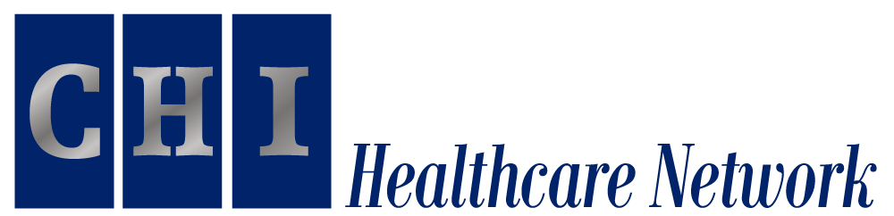 CHI Healthcare Network