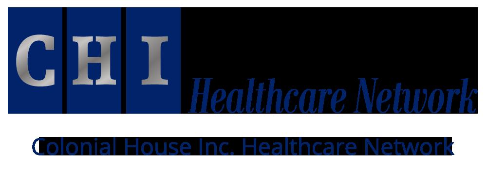 CHI Healthcare Network